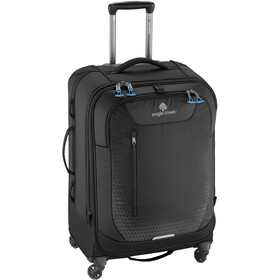Eagle Creek Expanse AWD 26 Reisbagage, black